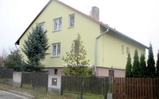 Kompletní zatepleni domu polystyrenem a omítky